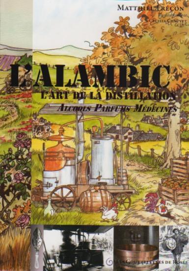 Couv lalambic