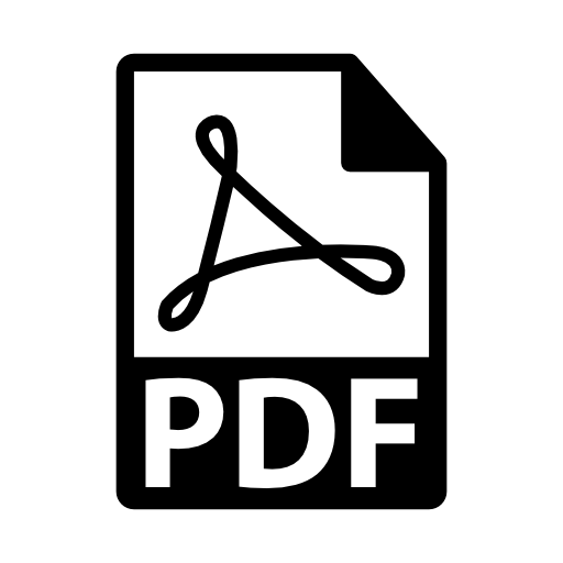 Formulaire de declaration distillation 2017 2018